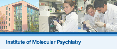 Institute of Molecular Psychiatry